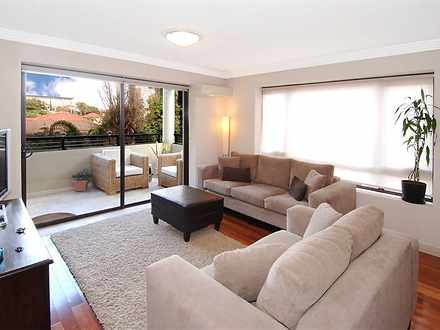1/65 Liverpool Street, Rose Bay 2029, NSW Apartment Photo
