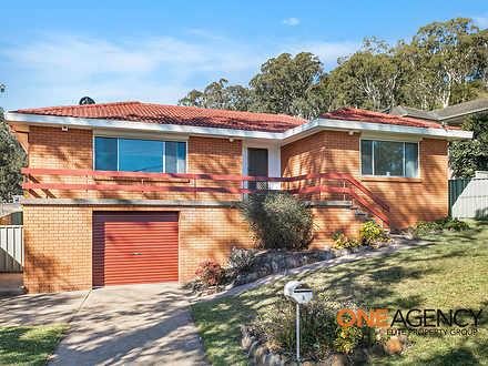 5 Bright Parade, Dapto 2530, NSW House Photo