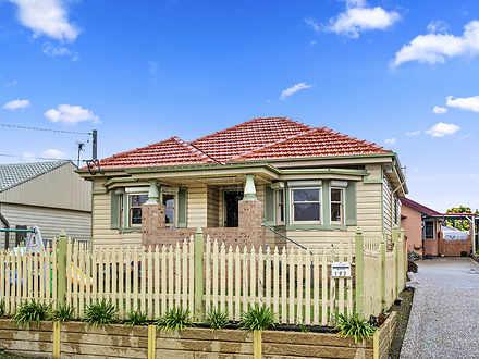 193 Princes Highway, Dapto 2530, NSW House Photo