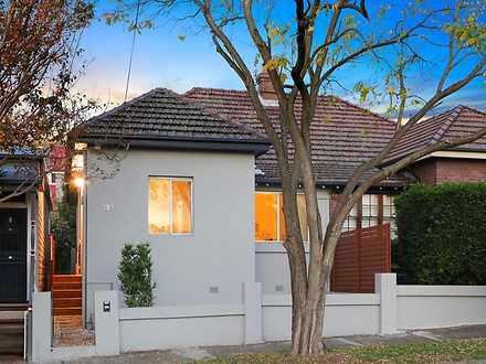 199 Flood Street, Leichhardt 2040, NSW Duplex_semi Photo