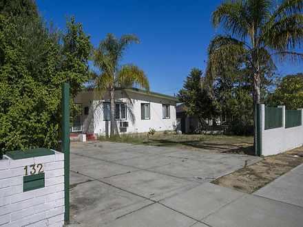 132 Marangaroo Drive, Girrawheen 6064, WA House Photo