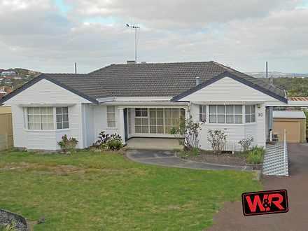 80 Wylie Crescent, Middleton Beach 6330, WA House Photo