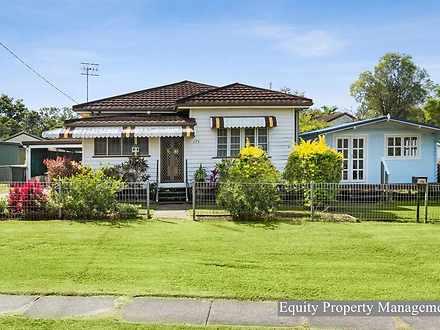 175 Main Street, Beenleigh 4207, QLD House Photo