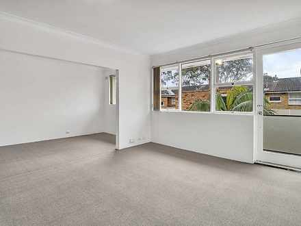 11/5-7 Ocean Street, Bondi 2026, NSW Apartment Photo