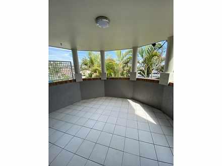 2/12 Little Street, Albion 4010, QLD Apartment Photo