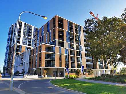 1422/1 Maple Tree Road, Westmead 2145, NSW Apartment Photo