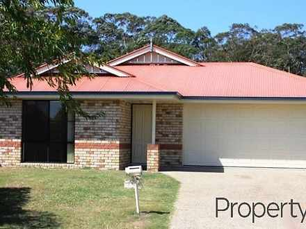 5 Burke Close, Sippy Downs 4556, QLD House Photo