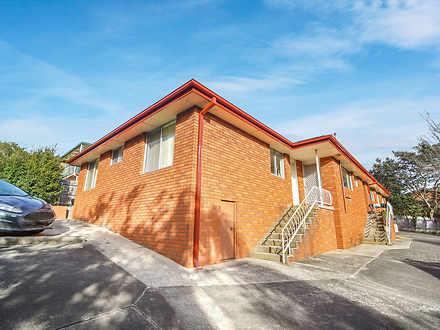 4/20 Grey Street, Keiraville 2500, NSW Unit Photo