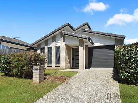 40 Wellington Road, Murrumba Downs 4503, QLD House Photo