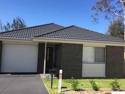 58 Nigella Circuit, Hamlyn Terrace 2259, NSW Villa Photo