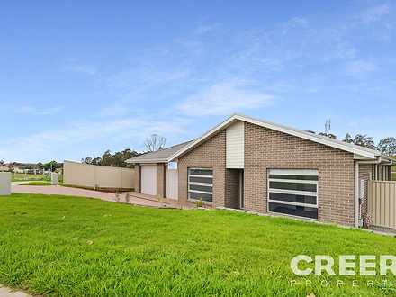 28 Isla Street, Raworth 2321, NSW Duplex_semi Photo