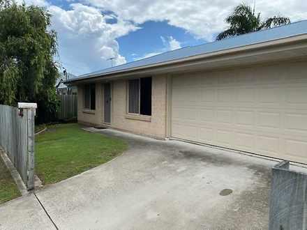 6 Bungama Street, Deagon 4017, QLD House Photo