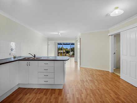 3/22 Angelo Street, South Perth 6151, WA Apartment Photo