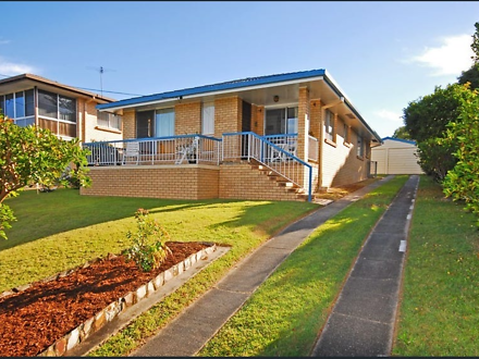 27 Knutsford Street, Chermside West 4032, QLD House Photo
