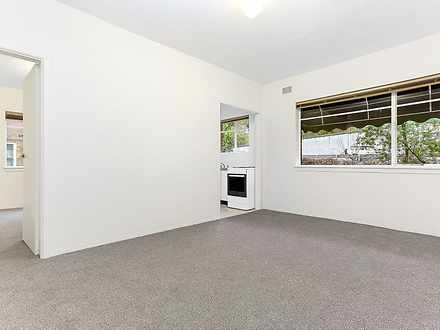 14/341 Alfred Street North, Neutral Bay 2089, NSW Apartment Photo