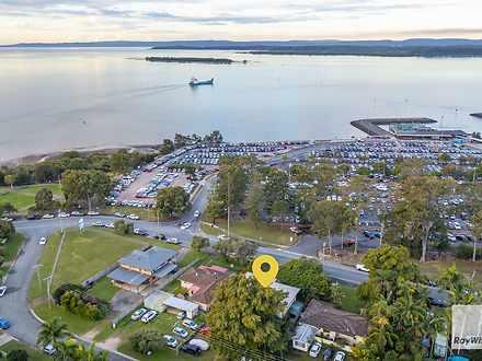 61 Banana Street, Redland Bay 4165, QLD House Photo