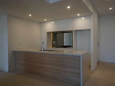 1102C/41-45 Belmore Street, Ryde 2112, NSW Apartment Photo