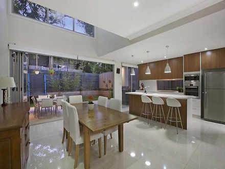 10 Apollo Road, Bulimba 4171, QLD House Photo