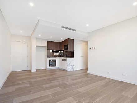 25/64 Majors Bay Road, Concord 2137, NSW Apartment Photo