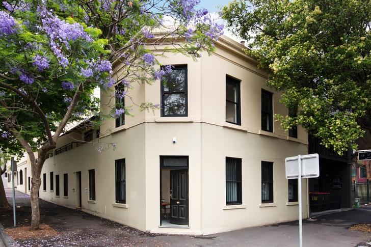 1/175 Cathedral Street, Potts Point 2011, NSW House Photo