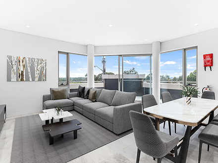 C/107 Pittwater Road, Hunters Hill 2110, NSW Apartment Photo