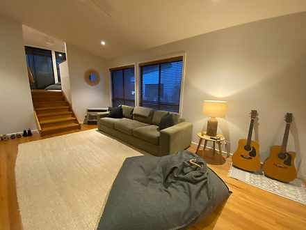 105 Lawrence Hargrave Drive Drive, Stanwell Park 2508, NSW Unit Photo