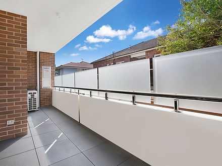 2/4 Hastings Parade, North Bondi 2026, NSW Apartment Photo
