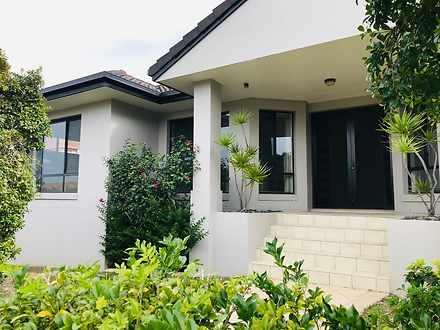 11 North Shore Avenue, Varsity Lakes 4227, QLD House Photo