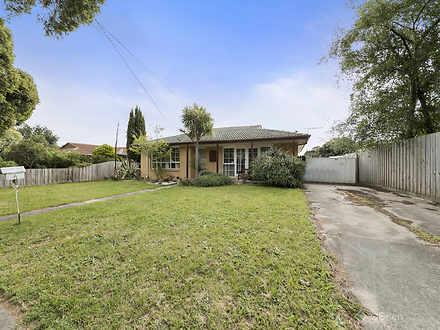 28 Richardson Street, Narre Warren 3805, VIC House Photo