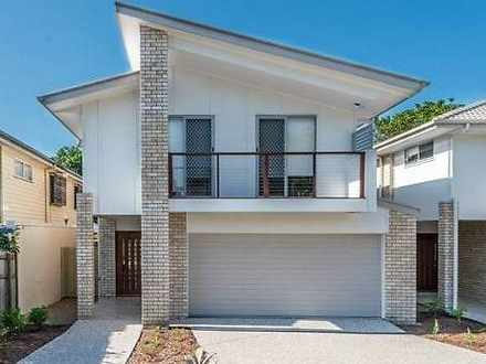 23 Tarm Street, Wavell Heights 4012, QLD House Photo