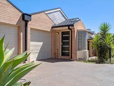 5/185 Palm Avenue, Leeton 2705, NSW House Photo