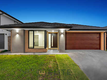 16 Janessa Drive, Clyde North 3978, VIC House Photo