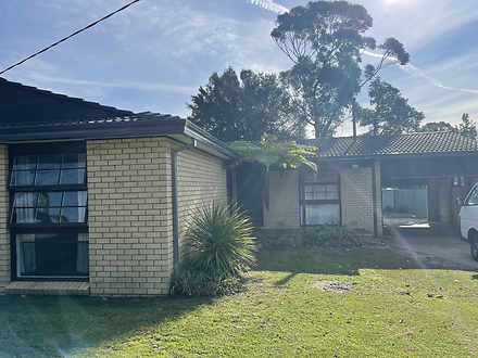 23 Greenwell Point Road, Nowra 2541, NSW House Photo