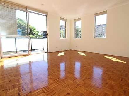 10/180 Bondi Road, Bondi 2026, NSW Apartment Photo