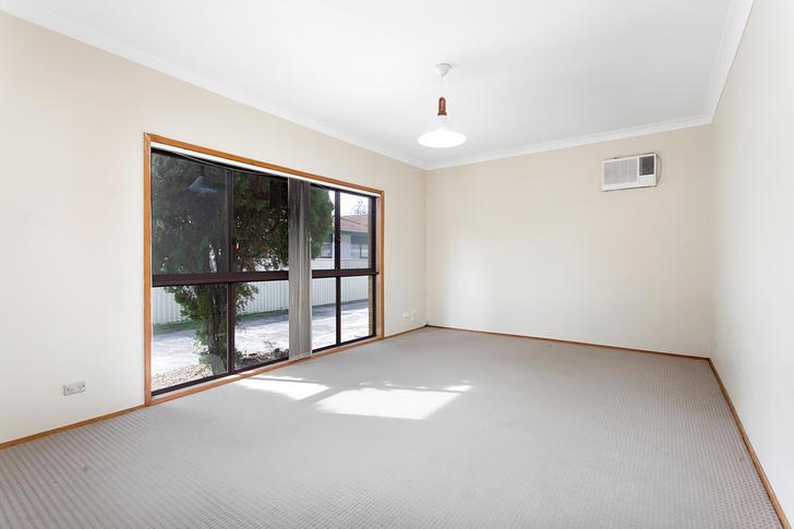 3/72 Alfred Street, Ramsgate Beach 2217, NSW Villa Photo