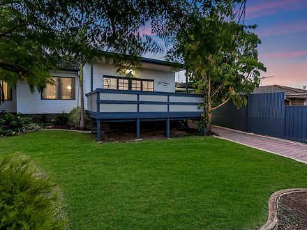 43 Southern Terrace, Holden Hill 5088, SA House Photo