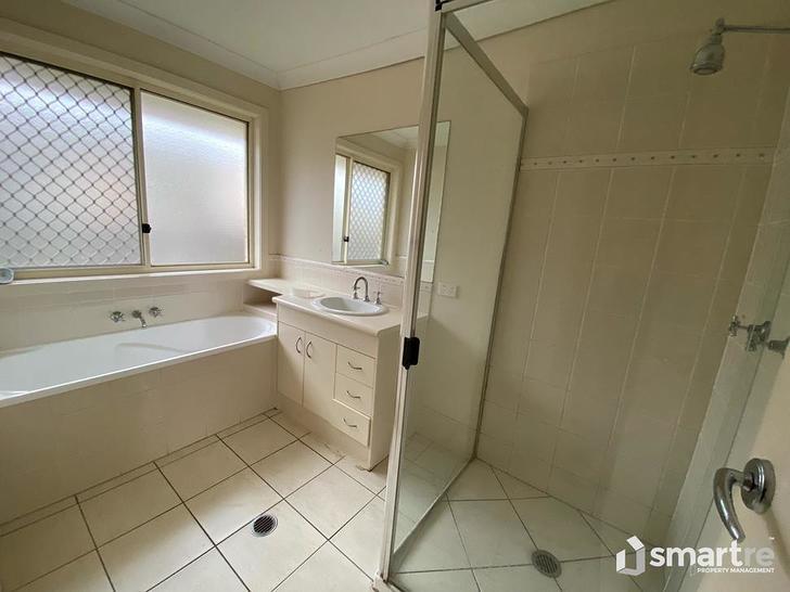 79 Tone Drive, Collingwood Park 4301, QLD House Photo