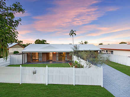 5 Nutwood Court, Annandale 4814, QLD House Photo