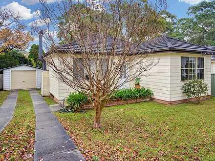 67 Ford Street, North Ryde 2113, NSW House Photo
