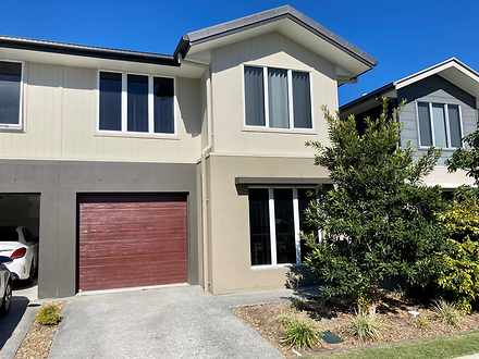 133/370 Gainsborough Drive, Pimpama 4209, QLD Townhouse Photo