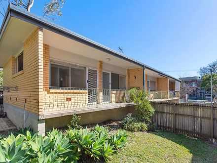 3/10 Auburn Terrace, Indooroopilly 4068, QLD Unit Photo