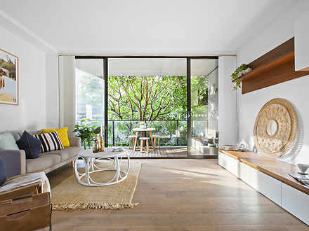 2202/2-10 Mooramba Road, Dee Why 2099, NSW Apartment Photo