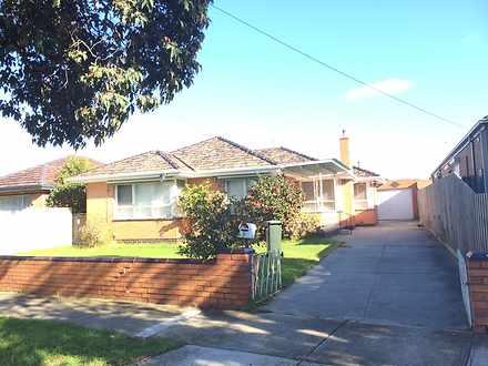 9 Alexandra Avenue, Sunshine 3020, VIC House Photo