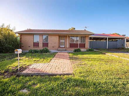 26 Lindsay Drive, Morphett Vale 5162, SA House Photo