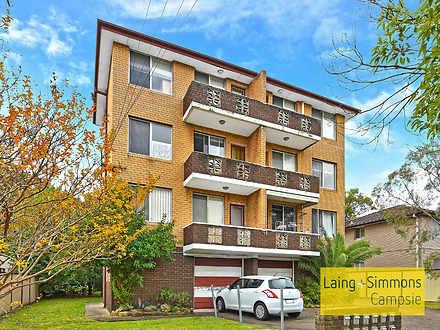 5/25 Fourth Avenue, Campsie 2194, NSW Unit Photo
