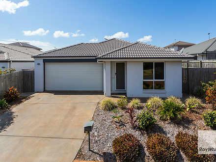 77 Bankswood Drive, Redland Bay 4165, QLD House Photo