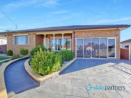 30 Mainsbridge Avenue, Liverpool 2170, NSW House Photo
