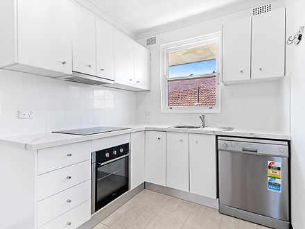 5/14 Hastings Street, Marrickville 2204, NSW Apartment Photo