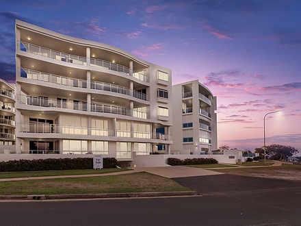 7/13 Esplanade, Bargara 4670, QLD Apartment Photo