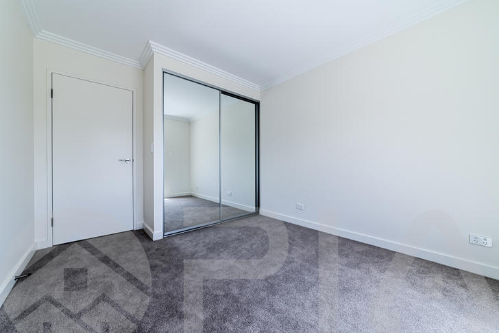11/31-33 Second Avenue, Campsie 2194, NSW Apartment Photo